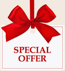 Holiday Gift Certificate Special Holiday Gift Certificates 1587 Restaurant Outer Banks