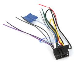 pioneer deh x6500bt wiring harness pioneer image pioneer deh x3500ui wiring harness diagram wiring diagram on pioneer deh x6500bt wiring harness