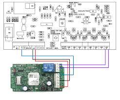 device security wiring diagrams Car Alarm System Wiring Diagram Valet Remote Start Wiring Diagram