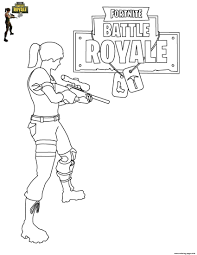 Coloring Pages For Childrens Church New Print Fortnite Coloring