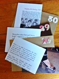 fun 60th birthday party ideas for mom. Do It Yourself 60th Birthday Party Ideas! Fun Ideas For Mom D