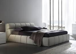 bedding set  tropical bed sets tropical bedding set tropical