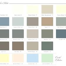 Mitten Siding Color Chart Royal Siding Colors Avahomeconcept Co