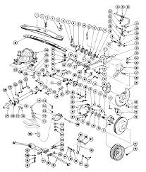 0900c1528008379c 1978 chevy corvette wiring diagram images on fj40 wiper motor wiring diagram