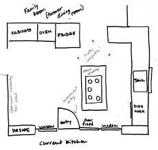 15 x kitchen layout 12 design 11