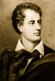 Best 25 Lord Byron Ideas On Pinterest I Love The Lord Byron
