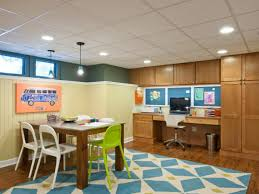 cool basement ideas for kids. Organized And Accessible Cool Basement Ideas For Kids