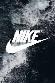 We've gathered more than 5 million images uploaded by our users and sorted them by the most popular ones. Nike Sb Logo Tumblr Nike Background Iphone 500x750 Download Hd Wallpaper Wallpapertip