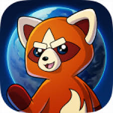 Dynamons World MOD APK 1.5.3 Download (Unlimited money) free for Android