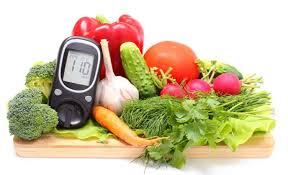 High Diabetes Diet Chart In Hindi Diabetes Diet 5 Foods That Help To Control Diabetes Medanta