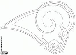 Nfl Coloring Pages Google Search Bulletin Board Ideas Coloring