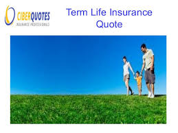 Instant Online Life Insurance Quote Beauteous Universal Life Insurance Quotes Online Instant Best Online Life