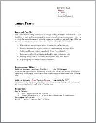Uk Resume Template Free Cv Template Microsoft Word Uk The Hakkinen