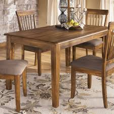 Kitchen And Dining Furniture Loon Peak Kaiser Point Dining Table Reviews Wayfair