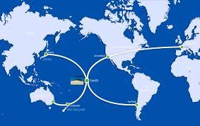where is tahiti ? welcome tahiti Where Is Tahiti On The Map where is tahiti tahiti on map