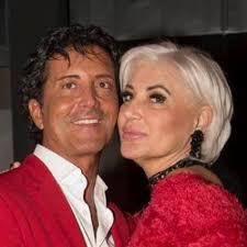 Lucia Bramieri fidanzata con Gianluca Mastelli, cacciato da ...