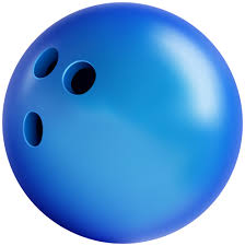 ball clip art png. bowling ball png clip art png