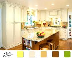 country kitchen colours interior design ideas for color schemes creative scheme home in with me french palette country kitchen painting ideas a19 ideas