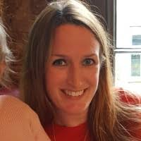 Laura Clewes - Freelance Healthcare PR Consultant - Self Employed | LinkedIn