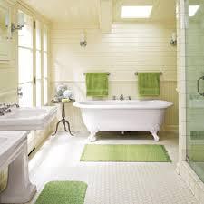 Design Sponge Bathrooms Clawfoot Tub Bathroom Designs Our Favorite Clawfoot Tubs