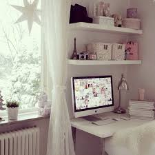 desk ideas tumblr.  Tumblr Tumblr Room Desk Ideas For L