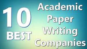 college paper writing services academic writing companies papersknot there are many essay writing services that think they are on top so don t be cheated academic writing