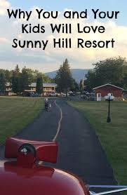 shr resort tall2