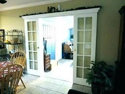 interior glass barn doors barn door with glass barn doors with glass glass barn door lovely