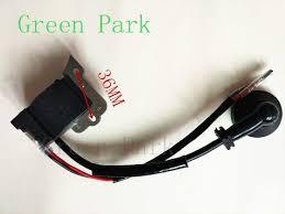 a 17 legjobb ötlet a következőről ignition coil a en 9 48 buy here alitems com g 1e8d114494ebda23ff8b16525dc3e8