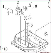 help karcher electric unit pressure switch com karcher jpg views 773 size 38 4 kb