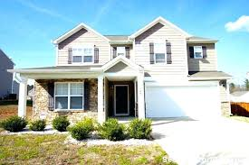 Two Bedroom Houses For Rent Near Me 2 Bedroom Near Me New 2 Bedroom Houses  For .