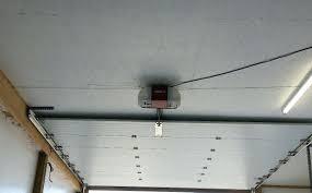 overhead door legacy overhead door legacy remote overhead garage door opener legacy model 696cd b manual