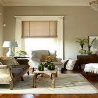 great living room colors. paint colors for living room design and ideas great a
