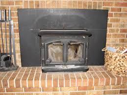 fireplace insert surround new fireplace insert surround decorations ideas inspiring marvelous decorating to fireplace insert
