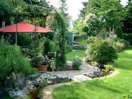 Meine Homepage Bagua Im Garten Feng Shui Im Garten