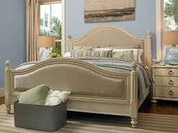 Paula Deen Bedroom Furniture Deen River House River Boat Bedroom By Universal