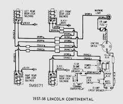 1997 ford f150 starter solenoid wiring diagram wiring diagrams 1997 ford f150 starter solenoid wiring diagram delco starter solenoid wiring diagram alternator various information rhtechshoreclub