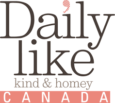 Daily Like Fabric. Canadian online store. Quilters cottons ... & Daily Like Fabric. Canadian online store. Quilters cottons. Adamdwight.com