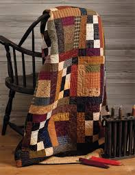 Best 25+ Country quilts ideas on Pinterest | Quilt patterns ... & At Home with Country Quilts (Print version + eBook bundle) Adamdwight.com