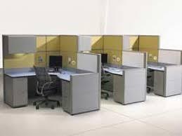 office desk cubicle. Size 1024x768 Office Cubicle Configurations Desks Desk C