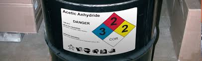 Hazardous Materials Identification Hmis Graphic Products