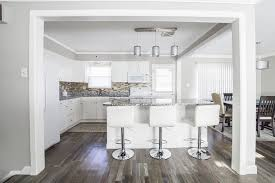 Kitchen cabinet refacing san diego. Kitchen Cabinet Painting In San Diego By Expert Painters