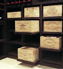 wine box ideas. Exellent Wine Decorative Wine Box Decor Stunning Best Boxes Ideas On  Crates   Intended Wine Box Ideas