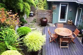 Small Picture Prepossessing 60 Medium Garden Design Inspiration Of Medium