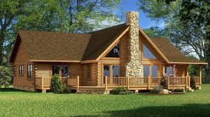 log home floor plans with s luxury log cabin flooring ideas log cabin homes floor plans