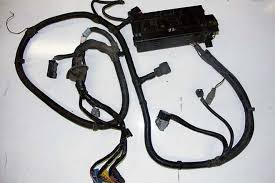 2004 jeep wrangler engine wiring harness 2004 tj wire harness tj auto wiring diagram schematic on 2004 jeep wrangler engine wiring harness