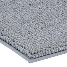 mohawk bathroom rugs furniture home memory foam bath rugs contemporary in 1 from home memory mohawk mohawk bathroom rugs
