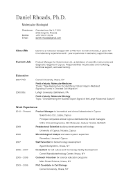 Research proposal example biology FAMU Online