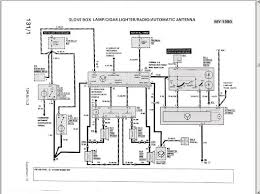 w wiring diagram wiring diagram w124 wiring diagram wire
