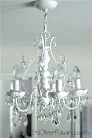 painted metal chandelier chandelier makeover with spray paint vintage painted metal chandelier painted metal chandelier